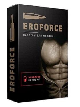 Эрофорс (Eroforce)