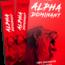Альфа Доминант в Нижнем Тагиле